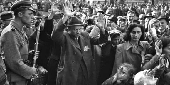Jews_holocaust